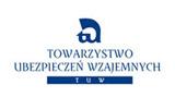 Tuw Logo