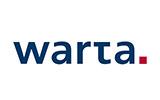 Warta Logo